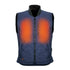 products/2018_Mobile_Warming_Heated_Apparel_Mens_Bluetooth_Company_Vest_Navy_Front_Heat_Zone_80537138-8306-401f-a088-41385ccf7077.jpg