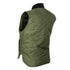 products/2018_Mobile_Warming_Heated_Apparel_Mens_Bluetooth_Company_Vest_Olive_Back_Angle_Left_01_MWJ18M17_91034a30-6e35-408a-87b9-0bae70cb04f1.jpg
