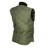 products/2018_Mobile_Warming_Heated_Apparel_Mens_Bluetooth_Company_Vest_Olive_Back_Angle_Right_01_MWJ18M17_86da40f0-0fb2-4448-9fcb-cb066dfd1071.jpg