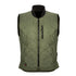 products/2018_Mobile_Warming_Heated_Apparel_Mens_Bluetooth_Company_Vest_Olive_Vest_Front_MWJ18M17_d9e14af4-de0f-4969-aea4-3d1d5baa7a32.jpg