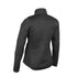 products/2018_Mobile_Warming_Heated_Apparel_Womens_Bluetooth_7-4_Volt_Sierra_Jacket_Black_Back_Angle_Left_MWJ15W05_8f9accce-ec5d-4417-a0e5-d336aad72b77.jpg