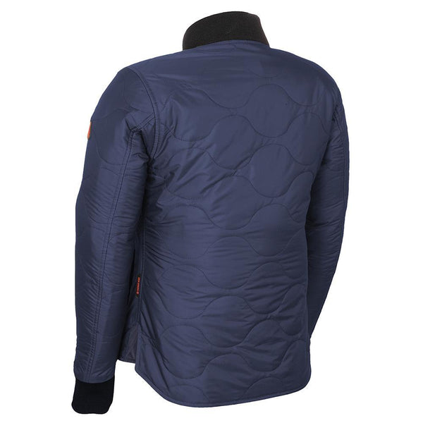 Company Jacket Women's