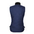 products/2018_Mobile_Warming_Heated_Apparel_Womens_Bluetooth_Company_Vest_7-4volt_Navy_Back_MWJ18W06_7efe015f-08fc-4a16-b965-8f9fe86ab6b5.jpg