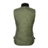 products/2018_Mobile_Warming_Heated_Apparel_Womens_Bluetooth_Company_Vest_7-4volt_Olive_Back_01_MWJ18W06_8789f84f-28ba-4dc7-9a76-5f57119ef4fb.jpg
