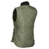 products/2018_Mobile_Warming_Heated_Apparel_Womens_Bluetooth_Company_Vest_7-4volt_Olive_Back_Angle_Right_01_MWJ18W06_bcb2d68d-4844-482f-865c-addc1b19d417.jpg