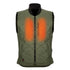 products/2018_Mobile_Warming_Heated_Apparel_Womens_Bluetooth_Company_Vest_7-4volt_Olive_Front_Heat_Zones_MWJ18W06_83fabd65-c691-48bf-ac29-11cb58c57d8e.jpg