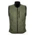 products/2018_Mobile_Warming_Heated_Apparel_Womens_Bluetooth_Company_Vest_7-4volt_Olive_Front_MWJ18W06_0d8ccd1c-3528-4972-b329-9774878015a9.jpg