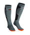 products/2019_Mobile_Warming_Heated_Apparel_Heated_Sock_Premium_Grey_Bluetooth_3-7volt_Front_Heat_Zones_MW19A10-17_9d29fed2-efff-44b7-ab71-9f269e1f947f.jpg