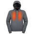 products/2019_Mobile_Warming_Heated_Apparel_Mens_7_4_volt_Phase_Hoodie_Jacket_Front_Heat_Zone_2_MWJ19M08_b609a58c-6f67-47eb-b1e0-578e5366c4a2.jpg
