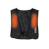 products/2019_Mobile_Warming_Heated_Apparel_Thawdaddy_Universal_Heated_Vest_Front_Heat_Zones_MWJ19U05_e10b5a76-838a-4d7d-8873-f54574ab8f2f.jpg
