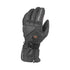 products/2019_Mobile_Warming_Heated_Storm_Leather_Glove_7-4_Volt_Black_Back_Angle_MWG19M01_14921f53-1686-4937-8234-dfaaa8f4b530.jpg