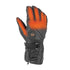 products/2019_Mobile_Warming_Heated_Storm_Leather_Glove_7-4_Volt_Black_Back_Right_Heat_Zones_MWG19M01_8614cc70-53ec-4864-956f-0ef4708b797b.jpg