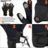 products/2020-Fieldsheer_Heated_Apparel_Mens_7-4_Volt_Glove-Liner_Detail-Collage_MWUG10.png
