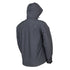 products/2020-Fieldsheer_Heated_Apparel_Mens_Jacket_Adventure_Back-Angle_MWMJ10.jpg