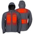 products/2020-Fieldsheer_Heated_Apparel_Mens_Jacket_Adventure_Combo_HEAT_MWMJ10.jpg