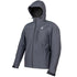 products/2020-Fieldsheer_Heated_Apparel_Mens_Jacket_Adventure_Front-Angle-2_MWMJ10.jpg