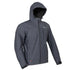 products/2020-Fieldsheer_Heated_Apparel_Mens_Jacket_Adventure_Front-Angle_MWMJ10.jpg