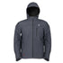 products/2020-Fieldsheer_Heated_Apparel_Mens_Jacket_Adventure_Front_MWMJ10.jpg