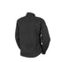 products/2020-Fieldsheer_Heated_Apparel_Mens_Jacket_Frontier_Black_Back-Angle_MWMJ11.jpg