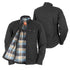 products/2020-Fieldsheer_Heated_Apparel_Mens_Jacket_Frontier_Black_Combo-Open_MWMJ11.jpg