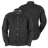 products/2020-Fieldsheer_Heated_Apparel_Mens_Jacket_Frontier_Black_Combo_MWMJ11.jpg