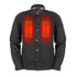 products/2020-Fieldsheer_Heated_Apparel_Mens_Jacket_Frontier_Black_Front-Heat-Zone_MWMJ11.jpg