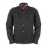 Frontier Heated Jacket Men's