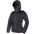 products/2020-Fieldsheer_Heated_Apparel_Womens_Jacket_Traveller_Front-Angle-2_MWWJ12.jpg