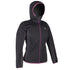 products/2020-Fieldsheer_Heated_Apparel_Womens_Jacket_Traveller_Front-Angle_MWWJ12.jpg
