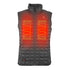 products/2020_Fieldsheer_Backcountry_Vest_Mens_Black_Front_Heat-Zone_MWMV04-01.jpg