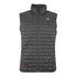 products/2020_Fieldsheer_Backcountry_Vest_Mens_Black_Front_MWMV04-01.jpg