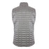 products/2020_Fieldsheer_Backcountry_Vest_Mens_Grey_Back_MWMV04-32.jpg