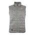 products/2020_Fieldsheer_Backcountry_Vest_Mens_Grey_Front_MWMV04-32.jpg