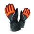 products/2020_Fieldsheer_Heated_-Glove-16-heat.jpg