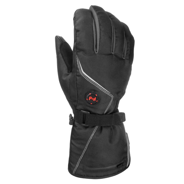 Mobile Warming Technology Gloves Fieldsheer Heated Glove Heated Clothing