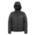 products/2020_Fieldsheer_Heated_Apparel_Mens_Bluetooth_Summit_Jacket_Black_Front_MWJ19M09-01.jpg