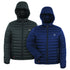 products/2020_Fieldsheer_Heated_Apparel_Mens_Bluetooth_Summit_Jacket_Front_Combo_MWJ19M09.jpg