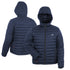 products/2020_Fieldsheer_Heated_Apparel_Mens_Bluetooth_Summit_Jacket_Navy_Combo_MWJ19M09-06.jpg