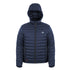 products/2020_Fieldsheer_Heated_Apparel_Mens_Bluetooth_Summit_Jacket_Navy_Front_Angle_Front_MWJ19M09-06.jpg