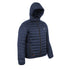 products/2020_Fieldsheer_Heated_Apparel_Mens_Bluetooth_Summit_Jacket_Navy_Front_Angle_Right_01_MWJ19M09-06.jpg