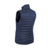 products/2020_Fieldsheer_Heated_Apparel_Mens_Bluetooth_Summit_Vest_Back_Angle_Left_MWJ19M10-06.jpg