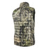 products/2020_Fieldsheer_Heated_Apparel_Mens_Bluetooth_Summit_Vest_Back_Angle_Right_MWJ19M10-29.jpg