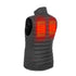 products/2020_Fieldsheer_Heated_Apparel_Mens_Bluetooth_Summit_Vest_Black_Back_Angle_Left_Heat-Zone_MWJ19M10-01.jpg