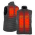 products/2020_Fieldsheer_Heated_Apparel_Mens_Bluetooth_Summit_Vest_Black_Combo_HEAT_MWJ19M10-01.jpg