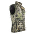 products/2020_Fieldsheer_Heated_Apparel_Mens_Bluetooth_Summit_Vest_Front-Angle-Right_MWJ19M10-29.jpg
