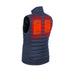 products/2020_Fieldsheer_Heated_Apparel_Mens_Bluetooth_Summit_Vest_Navy_Back_Angle_Left_Heat-Zone_MWJ19M10-06.jpg