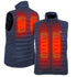 products/2020_Fieldsheer_Heated_Apparel_Mens_Bluetooth_Summit_Vest_Navy_Combo_HEAT_MWJ19M10-06.jpg