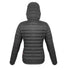 products/2020_Fieldsheer_Heated_Apparel_Womens_12_Volt_Bluetooth_Summit_Jacket_Black_Back_MWJ19W01-01.jpg