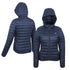 products/2020_Fieldsheer_Heated_Apparel_Womens_12_Volt_Bluetooth_Summit_Jacket_Navy_Combo_MWJ19W01-06.jpg