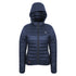 products/2020_Fieldsheer_Heated_Apparel_Womens_12_Volt_Bluetooth_Summit_Jacket_Navy_Front_MWJ19W01-06.jpg